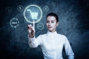 Comment débuter et vendre vos produits en ligne?