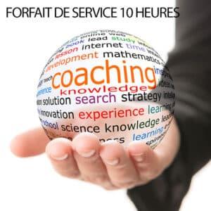 service-10-heures_600x600