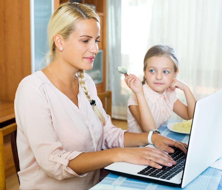7 trucs pour avoir du succès avecvotre blogue