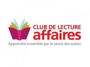 club-de-lecture-affaires_400