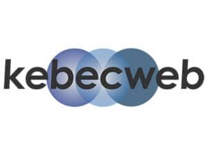 kebecweb_400x300