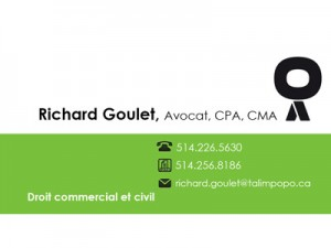 richard-goulet_400