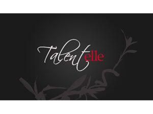 talentelle_400