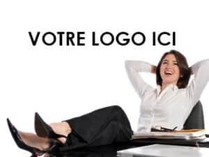 votre-logo-ici_400