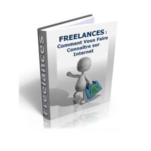 freelances_600x600