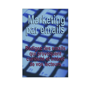 marketing-par-email_600x600