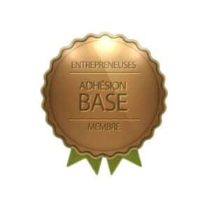 membre-base_600x600