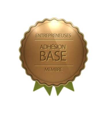 membre base
