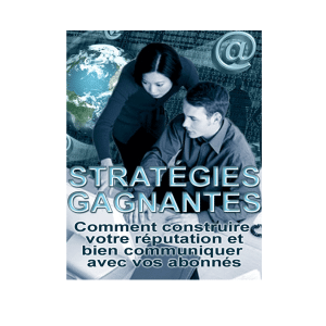 strategies-gagnantes_600x600