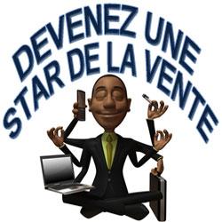 banniere250x250-1