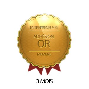 membre-or-3-mois_600x600