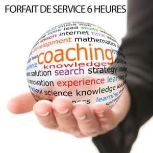 service-6-heures_600x600