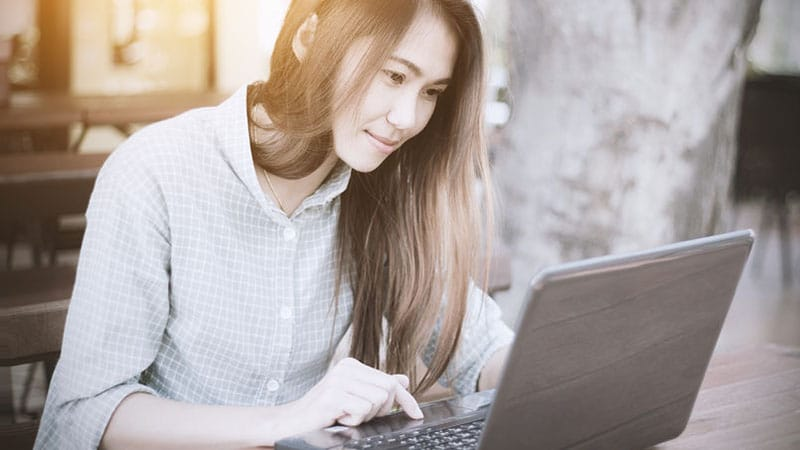 freelancer qui a du succès