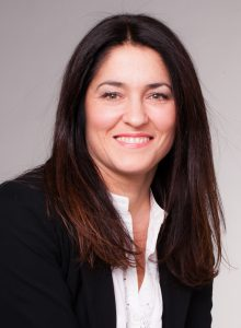 Isabelle Mallet - Agent Disruptive Agent - Innovation