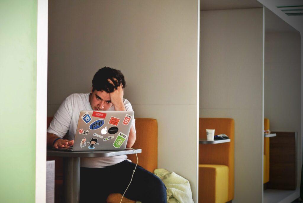 La peur paralyse les employés des PME dans leur capacité d'innovation