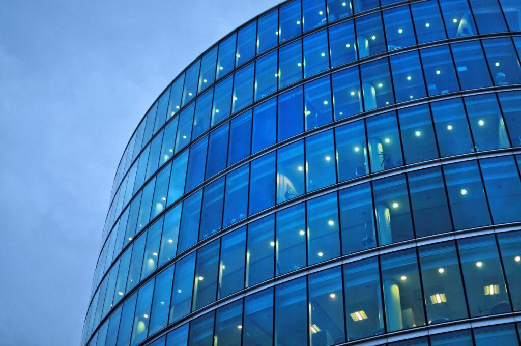 La structure d'une PME peut se révéler un obstacle à l'innovation