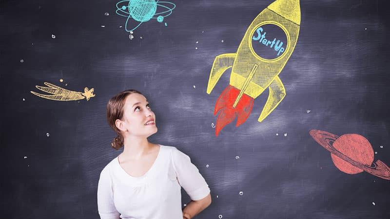 10 idées pour avoir du succès avec votre lancement