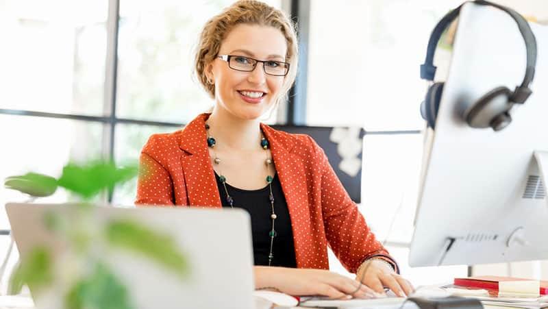 Toute entreprise devrait avoir un blogue