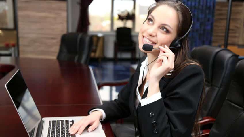 Développer un programme de fidélisation de clientèle