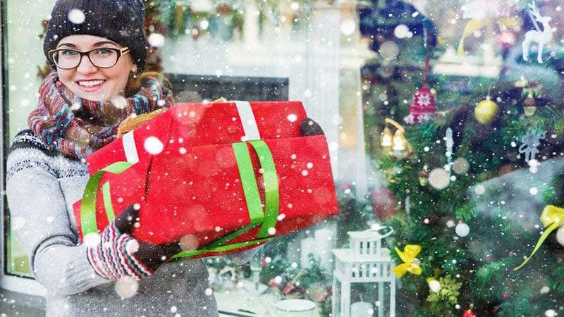 Comment augmenter vos ventes avant Noël?