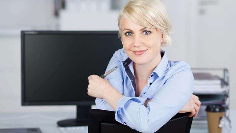 Comment trouver un bon contrat de consultation?