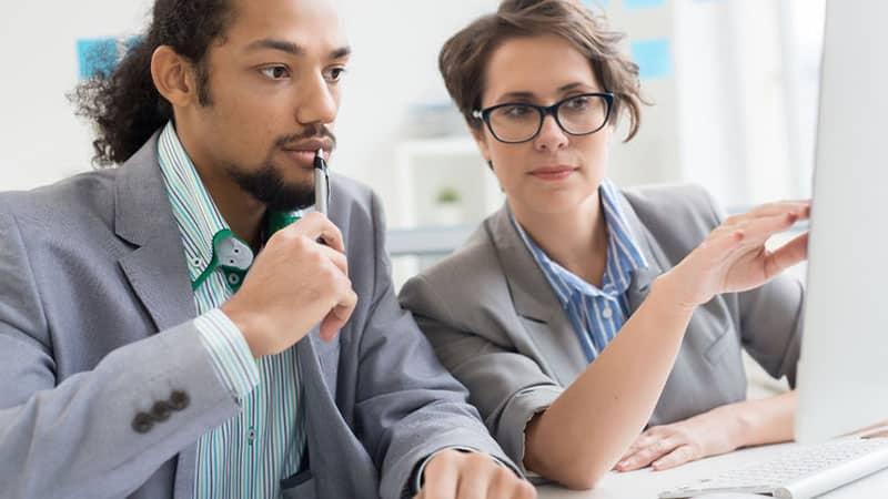 Développer votre entreprise de service