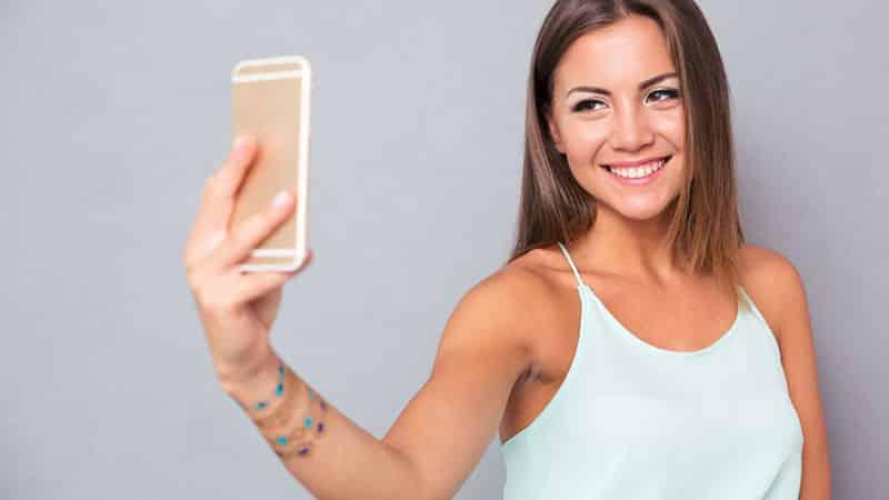Utiliser Facebookpour atteindre vos clients