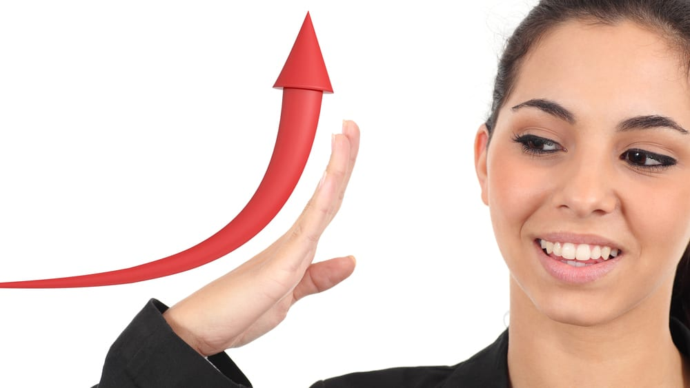 Boostez les ventes de vos produits en ligne