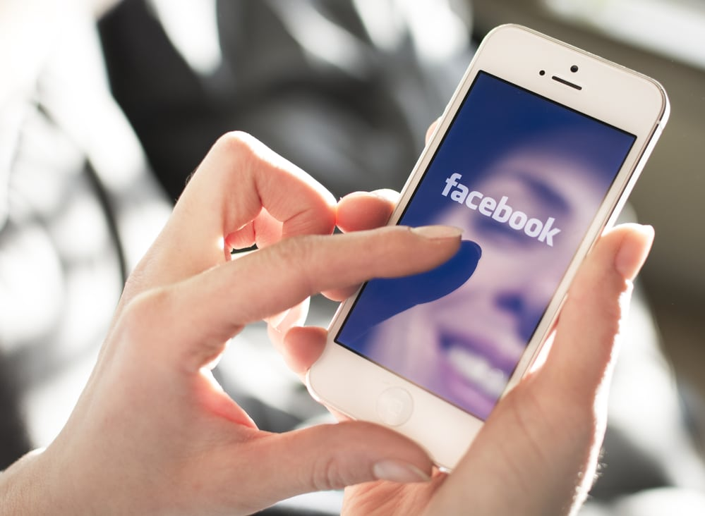 Comment utiliser Facebook