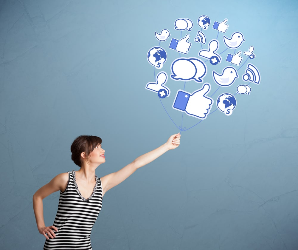 Comment planifier les publications sur les réseaux sociaux