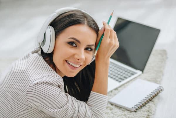 Gagner votre vie avec les formations en ligne