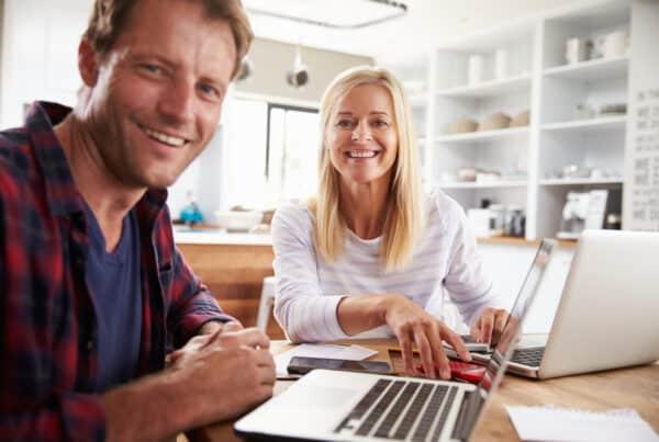 Débuter votre commerce en ligne