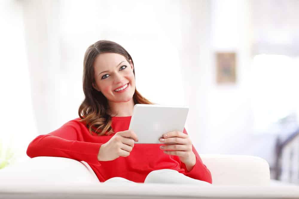 Comment trouver les mots clés pour Kindle