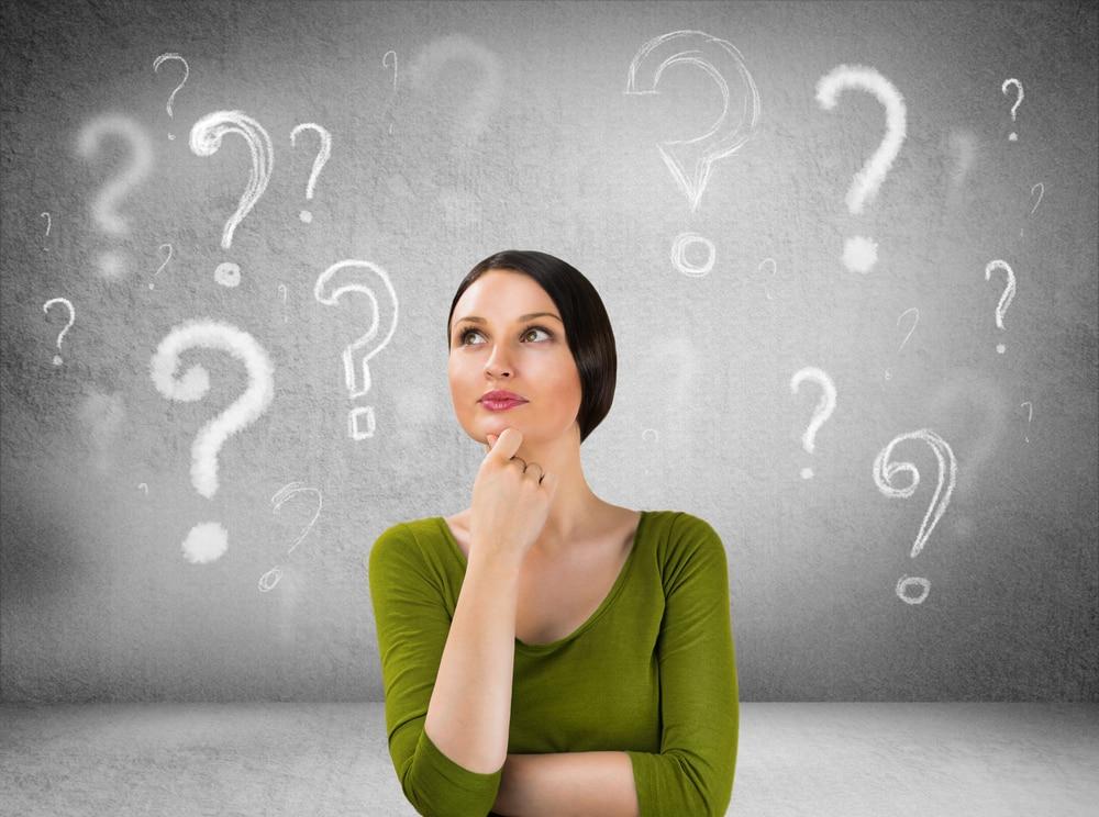 Est-ce que créer une formation en ligne est la meilleure option?