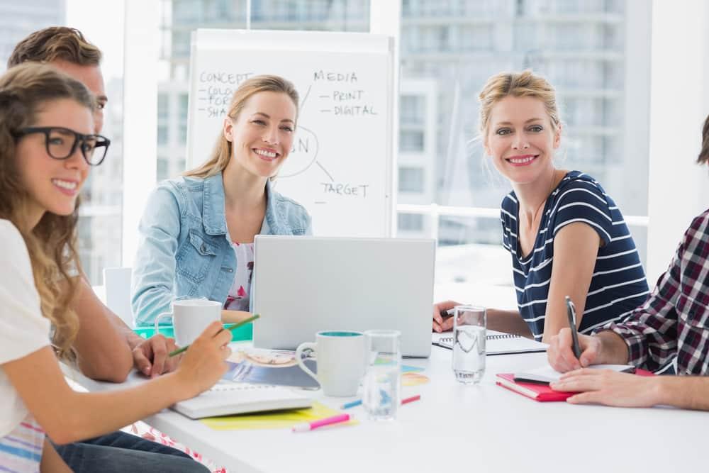 Comment réussir votre carrière en tant que consultant?